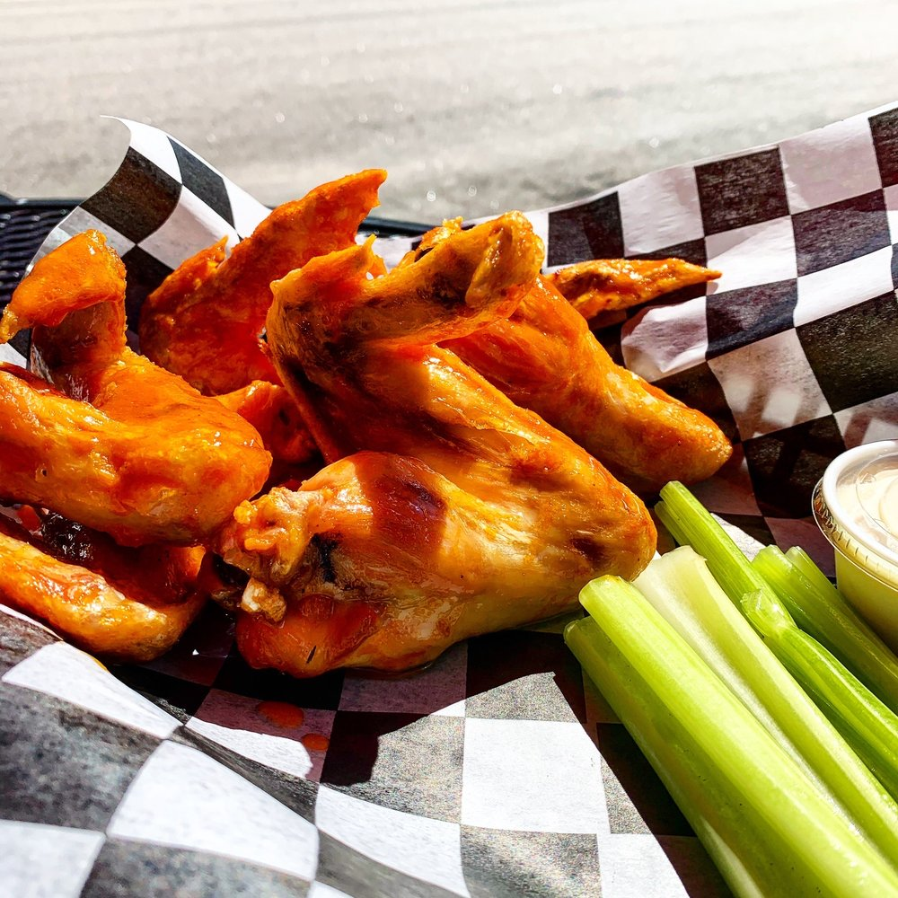 Burger Dive: 731 Randolph Ave, Saint Paul, MN