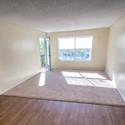 Photo Of Royal Poinciana Place Apartments West Palm Beach Fl United States