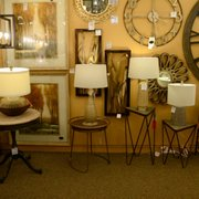 ... Photo of Hortons Home Lighting - La Grange IL United States ... & Hortons Home Lighting - 37 Photos u0026 44 Reviews - Hardware Stores ...