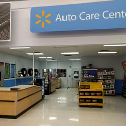 Walmart Supercenter - 27 Photos
