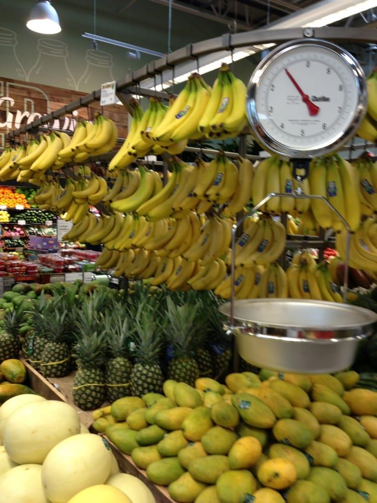 Asian food markets in danbury connecticut