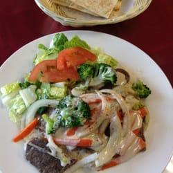 Best Mediterranean Food Near Me - February 2018: Find Nearby Mediterranean Food Reviews - Yelp