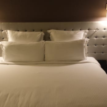 pullman hotel london