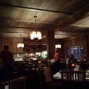Old Faithful Inn Dining Room Entrancing Old Faithful Inn Dining Room  74 Photos & 167 Reviews  Hotels . Inspiration Design