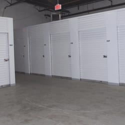 Photo of Safe Keeping Self Storage - Southfield MI United States. Clean Spacious & Safe Keeping Self Storage - 52 Photos - Self Storage - 26400 W 8 ...