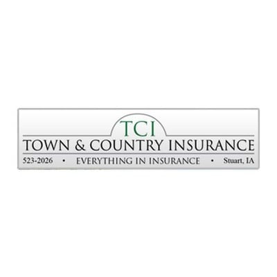 Town And Country Insurance >> Town Country Insurance Auto Insurance 116 Ne 2nd St Stuart