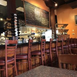 Photo Of Willow S Bistro Winston M Nc United States