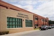Dougherty Glass Co: 219 Cedric St, Leesburg, GA