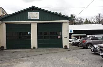 Fox Automotive: 13 E Federal St, Middleburg, VA