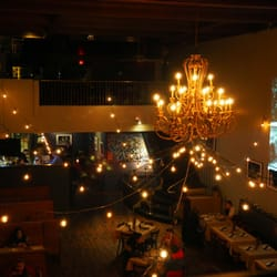 Camps Restaurant Middletown Ct Menu