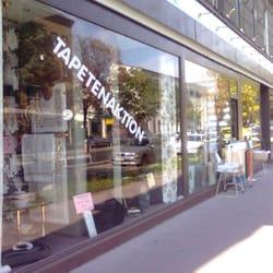 Wohnkultur Beza Komplettausstatter Mobilya Mağazaları Dresdner