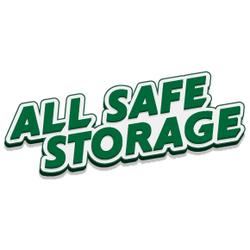 Photo Of All Safe Storage Ladson Sc United States