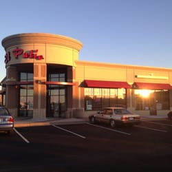 Photo Of El Patio   Lakeville, MN, United States