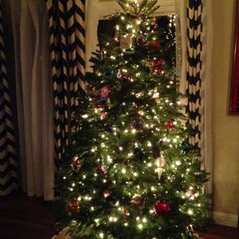 Simonis Quality Christmas Trees 20 Reviews Christmas Trees  - Quality Christmas Tree