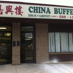 China Buffet 22 Reviews Chinese 175 Hiawatha Dr Carol