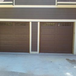 Superieur Photo Of Garage Door Doctor   Middle Valley, TN, United States