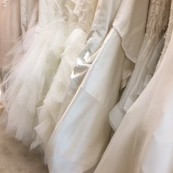 The Wedding Dress Shoppe Wedding Planning 1616 Shipyard Blvd