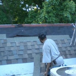 Photo Of Remedy Roofing U0026 Remodeling   Temple Hills, MD, United States