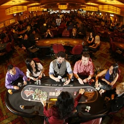 running aces casino columbus mn restaurants