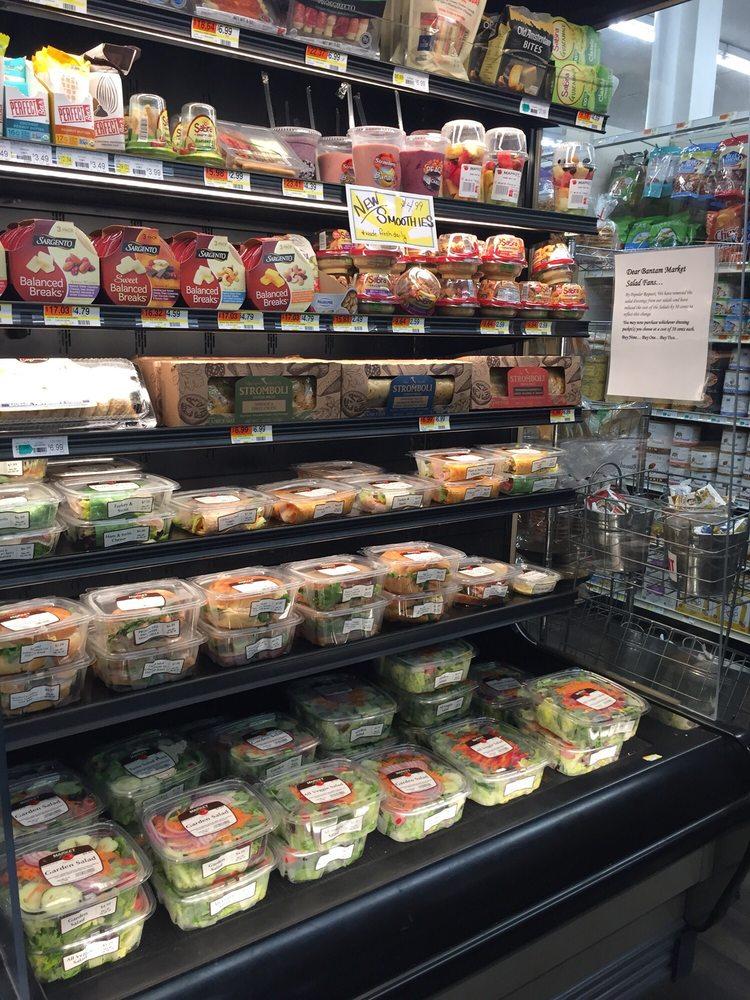 Bantam Market: 793 Bantam Rd, Bantam, CT