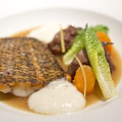 Top 10 Best Michelin Star Restaurant In New York Ny Last Updated