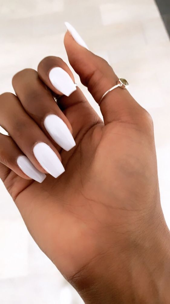 Nail bar: 727 NE 79th St, Miami, FL