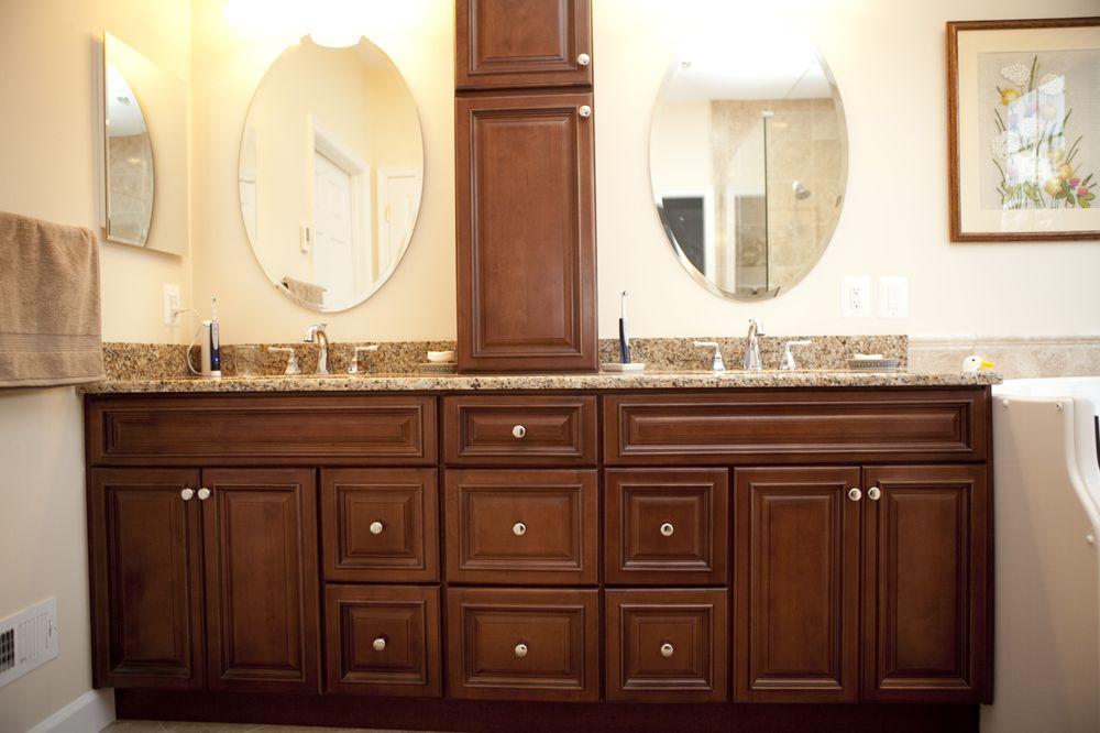 Dream Design Construction LLC: 14101 Parke Long Ct, Chantilly, VA