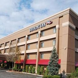 Photo Of Baymont By Wyndham Flint Mi United States Inn