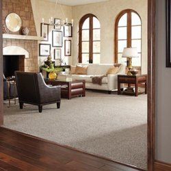 Photo Of Olson Rug Flooring Arlington Heights Il United States