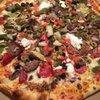 Julian's Italian Pizzeria & Kitchen: 6462 N New Braunfels Ave, San Antonio, TX