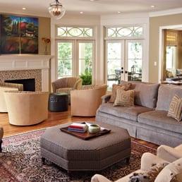 Photo Of Laura Redd Interiors   Greensboro, NC, United States