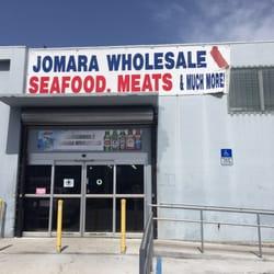 Jomara Wholesale 21 Photos Grocery 2275 W 9th Ave Hialeah Fl