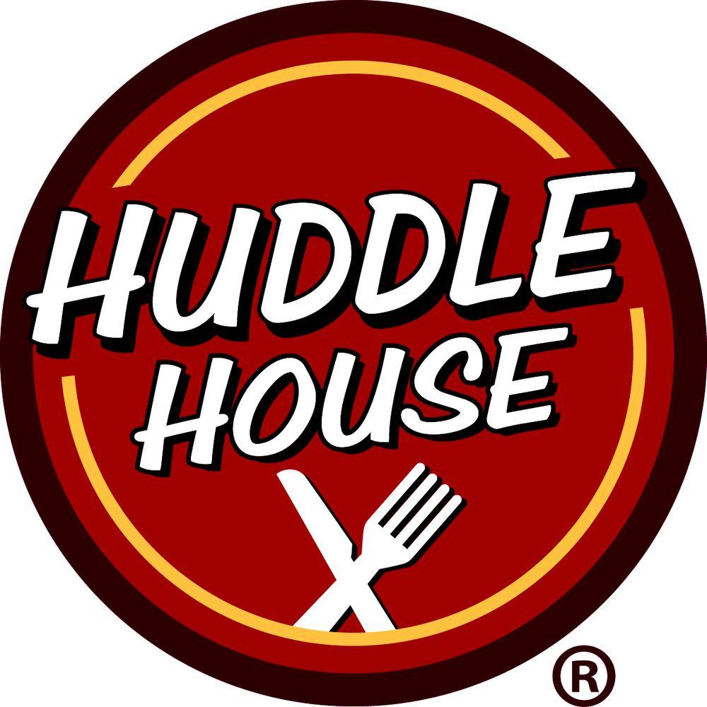 Huddle House: 1261 MO-72, Fredericktown, MO