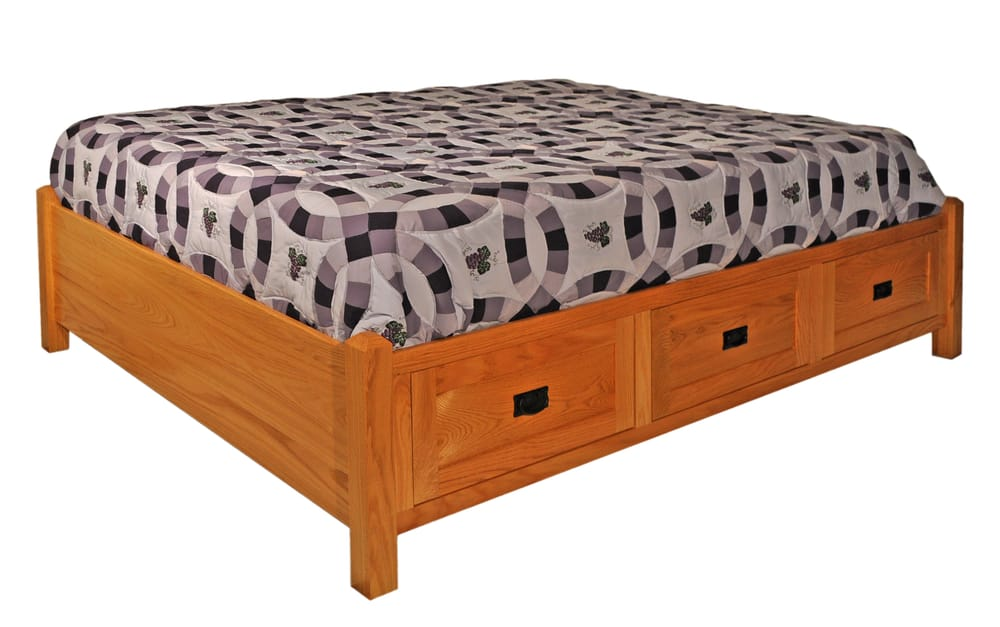 Adirondack wood shed furniture stores 4020 state st niskayuna ny phone number yelp Adirondack bed frame