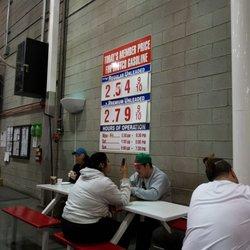 Gasoline Station Near Me >> Costco Gasoline - 89 Photos & 48 Reviews - Gas Stations ...
