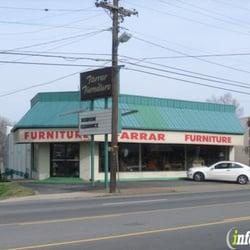 Foto De Farrar Furniture Company   Nashville, TN, Estados Unidos