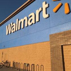 Walmart - (New) 31 Photos & 36 Reviews - Grocery - 9600 N Metro Pkwy