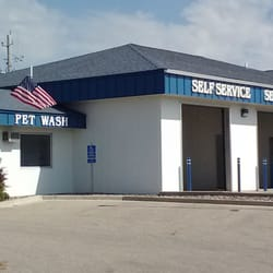husky car pet wash 14 fotos lavagem de carro 195 landmark dr ne owatonna mn estados. Black Bedroom Furniture Sets. Home Design Ideas