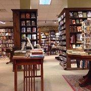Photo Of The Dusty Bookshelf