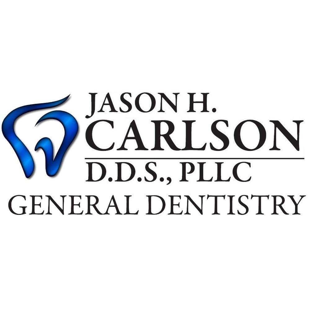 Jason H. Carlson, DDS: 8900 East Lansing Rd, Durand, MI