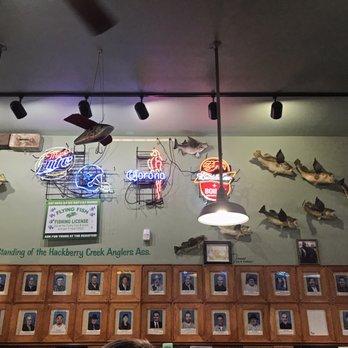 Flying fish dallas 190 photos 169 reviews seafood for Flying fish dallas