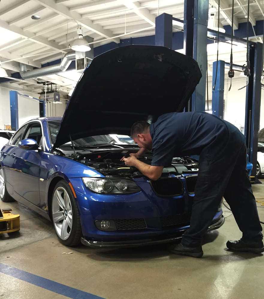 Our 180-point inspections and warranties will allow you ...