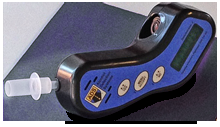 Alcohol Detection Systems >> Photos For Alcohol Detection Systems Yelp