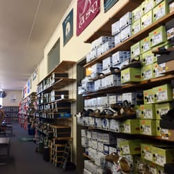 World of shoes closed 99 reviews shoe stores 7871 amador world of shoes closed 99 reviews shoe stores 7871 amador valley blvd dublin ca phone number yelp solutioingenieria Gallery