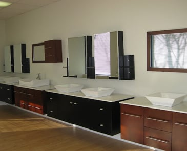 Home Design Outlet Center Virginia 44901 Falcon Pl Unit 101-102 ...