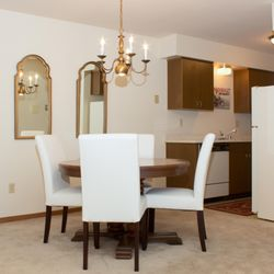 Petretti Apartments - 2019 All You Need to Know BEFORE You Go (with