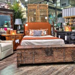 Marvelous Photo Of The Dump Furniture Outlet   Houston, TX, United States