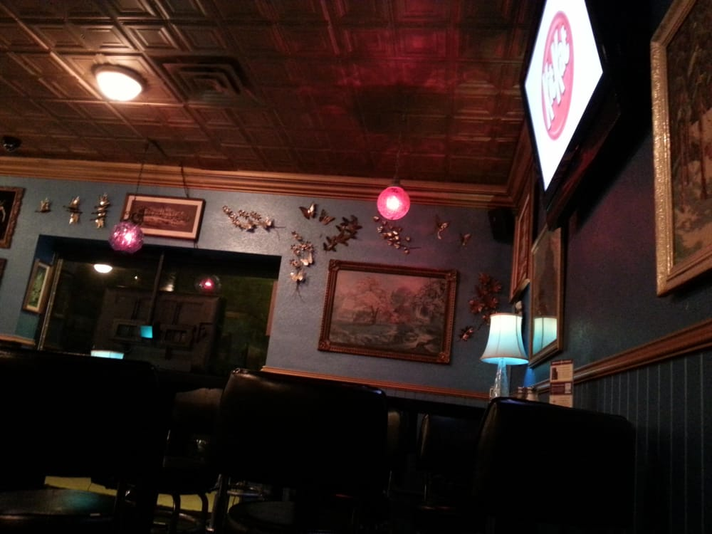 Chatterbox pub mn