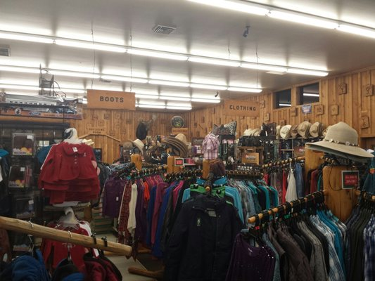 Rocky Mountain Supply >> Rocky Mountain Supply 350 Jackrabbit Ln Belgrade Mt