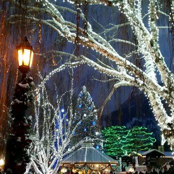 Photo of Leavenworth - Leavenworth WA United States & Leavenworth - Check Availability - 362 Photos u0026 80 Reviews ... azcodes.com